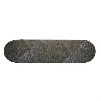 water-298436 water wave seabed north sea sea nordf skateboard deck