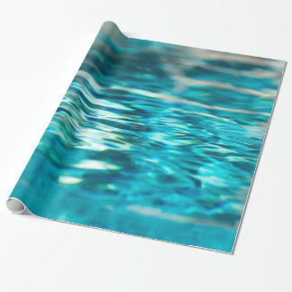 turquoise wrapping paper Buy jam paper® industrial size bulk wrapping paper rolls, turquoise, 1/2 ream (10425 sq ft), sold individually (165j93930417) at staples' low price, or read our customer reviews to learn more now.