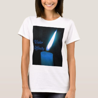 Water_Affinity T-Shirt