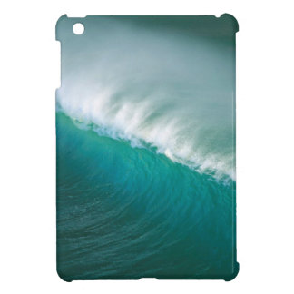 Water Afternoon Offshores California iPad Mini Covers