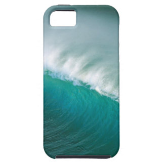 Water Afternoon Offshores California iPhone SE/5/5s Case