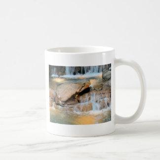 water and rocks.jpg coffee mug