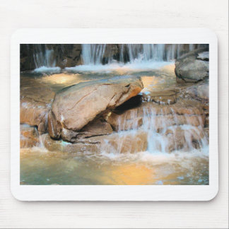 water and rocks.jpg mouse pad