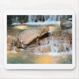 water and rocks.jpg mousepads