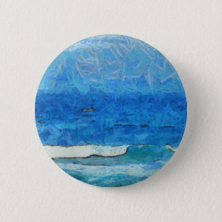 Water and sky button