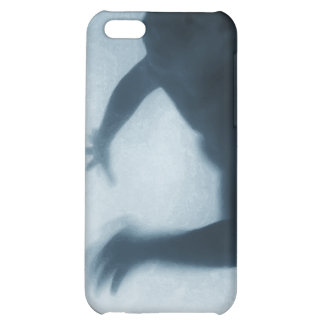 Water-Baby iPhone 5C iPhone 5C Cover
