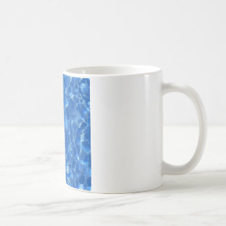 water background mugs