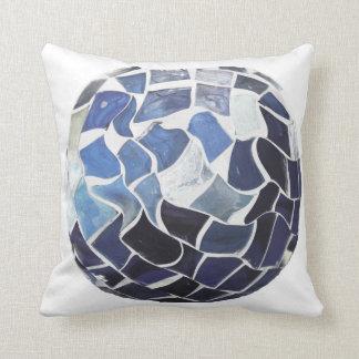 """""""Water Ball"""" - Pillow"""