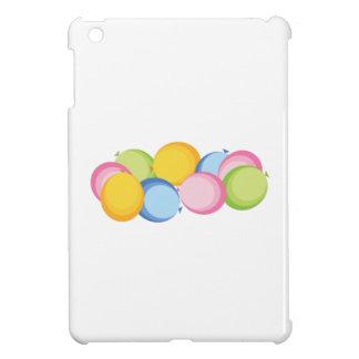 Water Balloons iPad Mini Cases