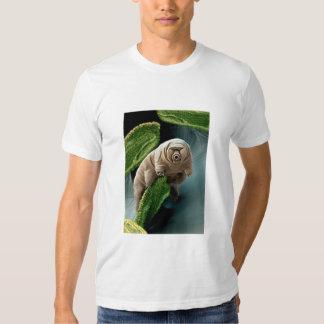 Water Bear Tshirt