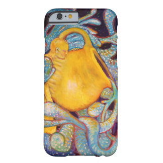 Water Bearer Barely There iPhone 6 Case