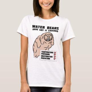 Water Bears T-Shirt