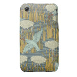 Water Birds Case-Mate iPhone 3 Case