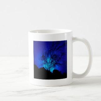 Water Bonaire Dutch Caribbean Coffee Mug