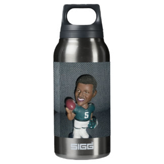 water botter with  Mc Nabb Thermos Bottle