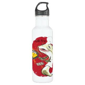 Water Bottle (24 oz)