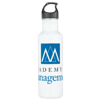 Water Bottle 24 oz.