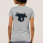 Water Buff T Shirt
