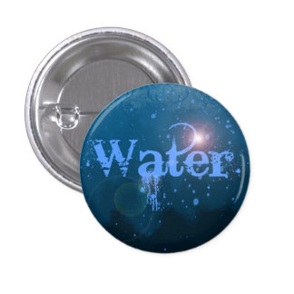 Water Button