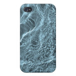 Water case for iphone cover for iPhone 4