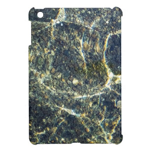 water case for the iPad mini