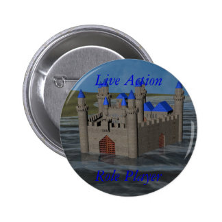 Water Castle Pins