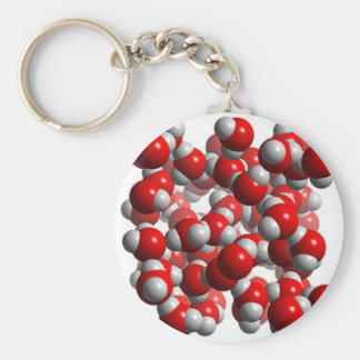 water cells keychain