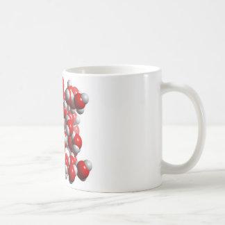 water cells coffee mugs