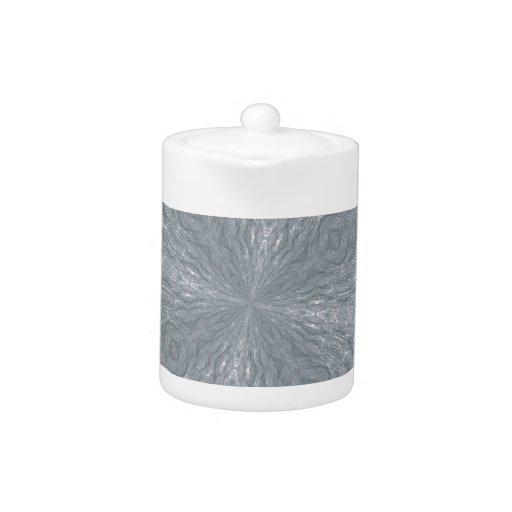 Water Chrystal Kladescope Themed Merchandise