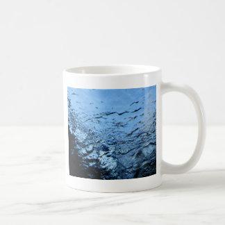 Water Coffee Mugs