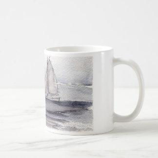 water colo mug #1