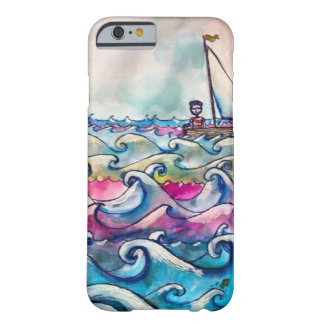 water color phone case