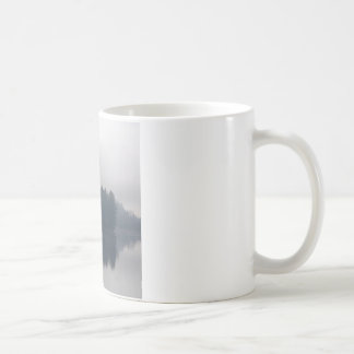 Water Connecticut River Coffee Mug