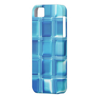 Water Cubed Customizable iPhone 5 Case