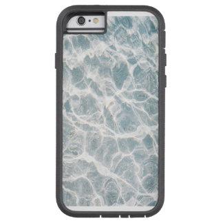 water design tough xtreme iPhone 6 case