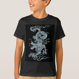 Water Dragon 2012 T-Shirt