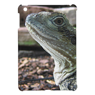 Water Dragon Cover For The iPad Mini