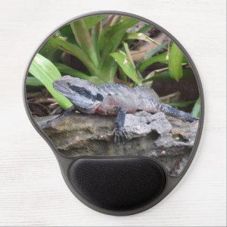 Water Dragon Mousepad Gel Mouse Pad