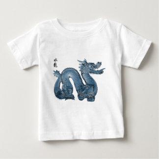 Water Dragon T Shirts