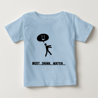 Water Drinker Shirt