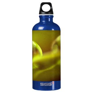 Water Drop 2 Water Bottle