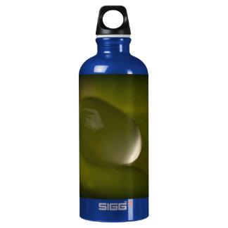 Water Drop 3 Water Bottle