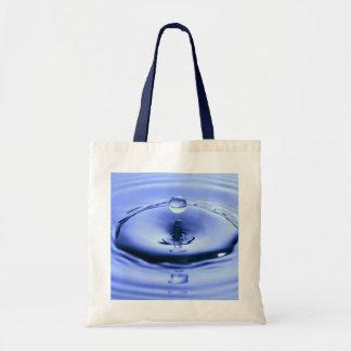 Water drop Bag
