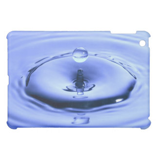 Water drop Case Case For The iPad Mini