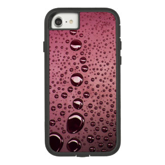 Water drop Case-Mate tough extreme iPhone 8/7 case