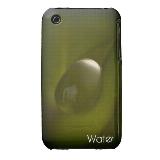 Water Drop Casemate Phone Case 2
