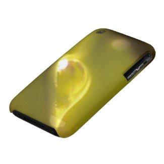 Water Drop Casemate Phone Case 3 casematecase