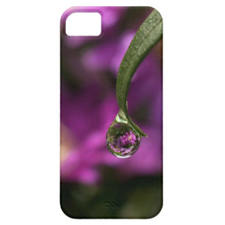Water Drop, IPhone Cover