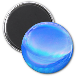 Water Drop Magnet