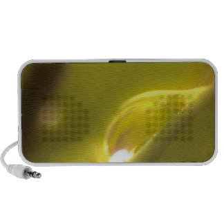Water Drop Speaker 3